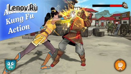 Shuyan Saga™ v 1.0 build 206 Мод (Unlocked)