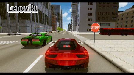 Car Driving School 2019 : Real parking Simulator v 1.0 (Mod Money)