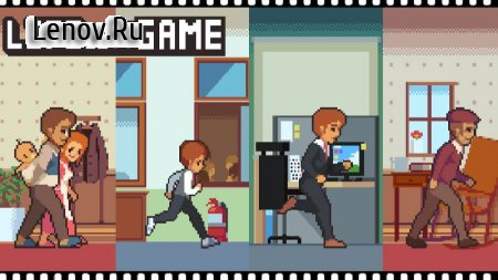 Life is a Game v 2.2.7 (Mod Diamond)
