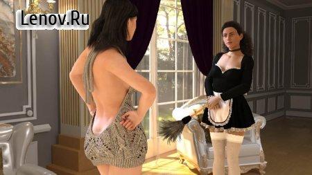 Fashion Business (18+) v Episode 2 v0.6 Мод (полная версия)