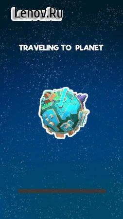 Paper Plane Planet v 1.102 (Mod Money)
