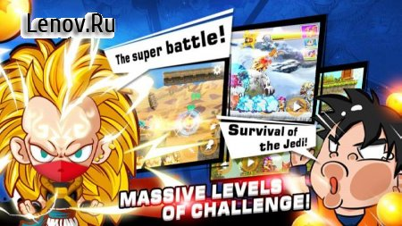 Heroes Alliance Action Platform Offline Game v 1.2.5.186 Мод (Unlimited Gold Coins/Diamonds/Unlocked Paying Character Skins)