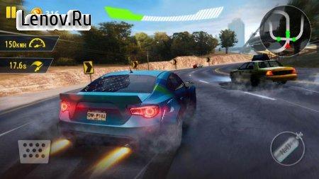 Mr. Car Drifting - 2019 Popular fun highway racing v 1.1.1 (Mod Money)