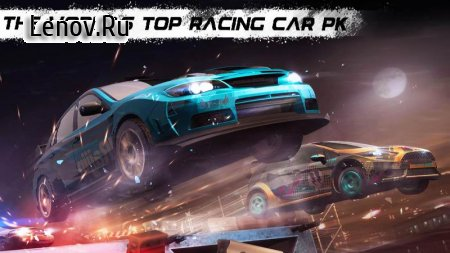 Mr. Car Drifting - 2019 Popular fun highway racing v 1.1.1 (Mod Money)
