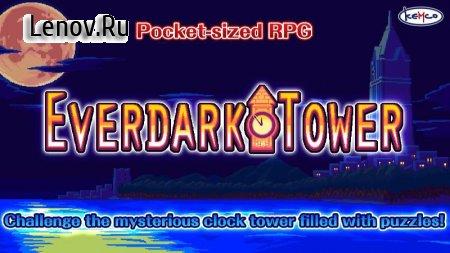 Everdark Tower - Pocket-sized RPG v 1.1.2g (Mod Money)