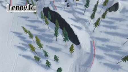 Grand Mountain Adventure v 1.018 Мод (All Maps Unlocked)