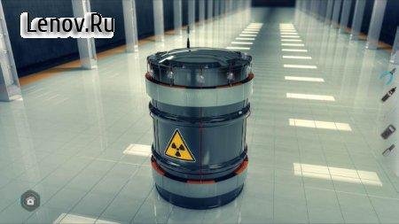 Bombsquad - Defuse The Bomb v 2.1 Мод (Unlocked)