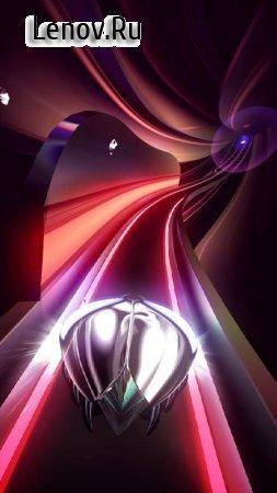 Thumper: Pocket Edition v 1.13 Мод (полная версия)