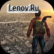 Delivery From the Pain v 1.0.9136 Мод (полная версия)