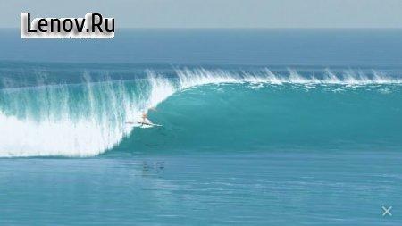 True Surf v 1.1.23 Мод (Unlocked)