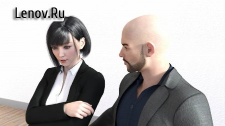 The Engagement (18+) v Chapter 1-2 (2.4.0) Мод (полная версия)
