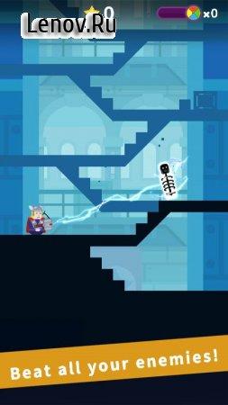 Gun Hero 2 v 1.0.3 (Mod Money)