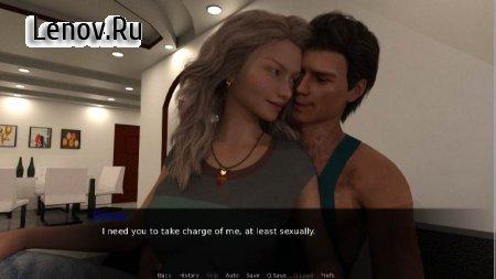 Sorcery of Lust (18+) v Chapter 6 Мод (полная версия)