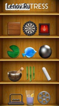 Antistress - relaxation toys v 3.65 Mod (Unlocked)