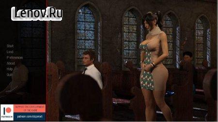 Bellas First Sin (18+) v 1.0 Мод (полная версия)