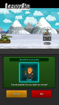 Grow Soldier - Idle Merge game v 3.5.1 Мод (Unlimited Gold Coins)