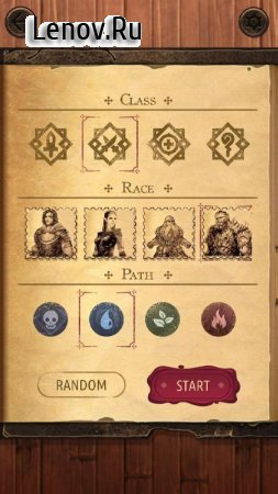 Spellsword Cards: Origins v 1.88 Mod (Money/Unlocked)