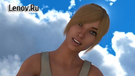 Alexandra (18+) v 0.83 Мод (полная версия)