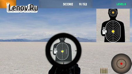 Gun Builder Simulator Free v 3.5 Мод (Unlimited Money/Unlocked group/levels)