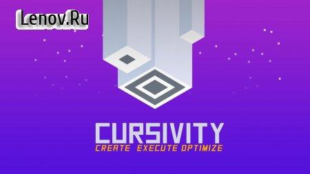 Cursivity v 1.0.4