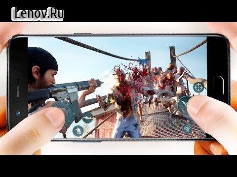 Игры на Android, которые вы могли пропустить