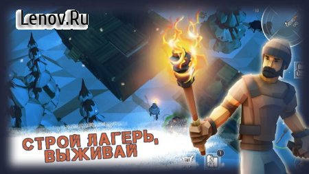 Darkest Winter: Last Survivor v 0.6.32 Мод (Unlimited gold coins)