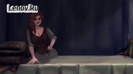 Game of Moans: The Whores of Winter v 0.1.1 (ENG/RUS) (Мод/Полная версия) (18+)