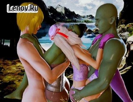 Hentai that seduces you (18+) v 0.5.0 Мод (полная версия)