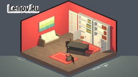 Tiny Room Stories v 2.0.25 Mod (Unlocked)