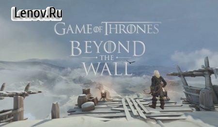 Анонсирована новая игра по «Игре престолов»