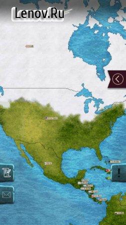 Modern Age Premium – President Simulator v 1.0.24 Мод (много денег)