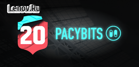 PACYBITS FUT 20 v 1.0.9 (Mod Money)