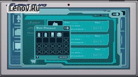 Heroes Rise: Prison Break (18+) v 0.4.7 Мод (полная версия)