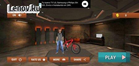 Bicycle Endless: Rider v 1.15
