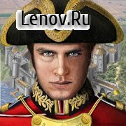 Europe 1784 - Military strategy v 1.0.23 Мод (Free Shopping)