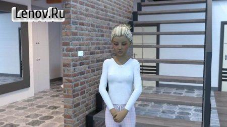 Room For Rent (18+) v 4.0 Мод (полная версия)
