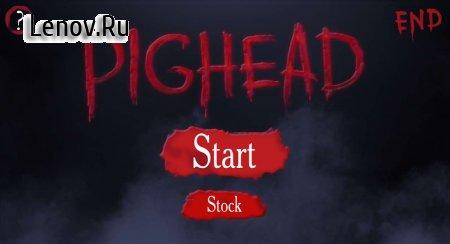 Pighead v 0.15 Мод (Меню)