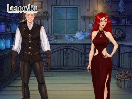 Camelot: Reborn (18+) v 0.1.1 Мод (полная версия)