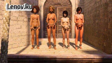 Whores Of Thrones (18+) v 1.01 Мод (полная версия)
