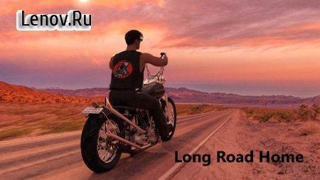 Long Road Home (18+) v 0.1.0 Мод (полная версия)