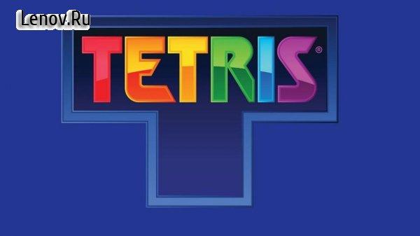Tetris от EA скоро исчезнет