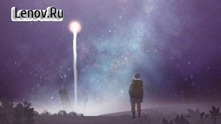 OPUS: Rocket of Whispers v 4.6.8 Mod (Unlocked)