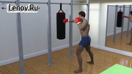 Knockout Master (18+) v Round 5 Мод (полная версия)