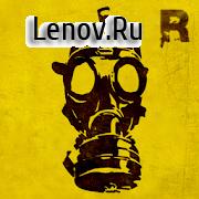 Z.O.N.A Shadow of Lemansk Redux v 1.00.2a (Mod menu/Unlocked/No ads)