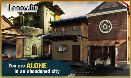 Escape Mystery Room - Survival Mission v 2.6 (Mod Money/No ads)