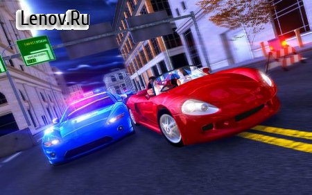 Car Racing Challenging Games 3D - Free Games v 1.0 (Mod Money/Unlocked/No ads)