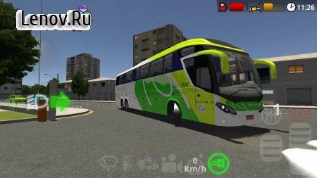 The Road Driver v 1.4.1 (Mod Money)
