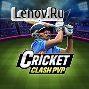 Cricket Clash PvP v 1.0.2 Mod (Unlimited Gems)
