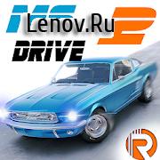 MISSION DRIVING:DRIVING SCHOOL 2020 v 1.0 (Mod Money)