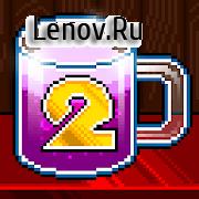 Soda Dungeon 2 v 1.0.3 (Mod Money/Diamonds)